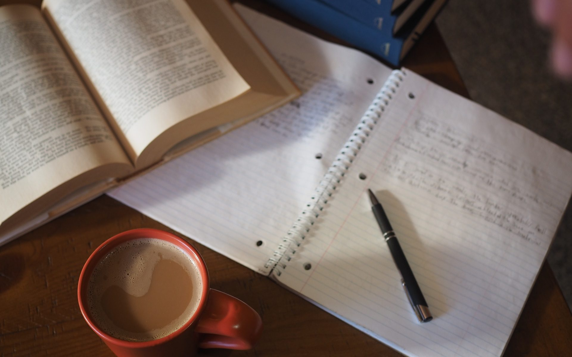 progresser en expression écrite